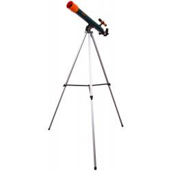 Телескоп Levenhuk LabZZ T2